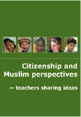 Resources_Education_Citizenship_Perspectives