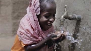Water_Solutions_Niger-480x280-360x200