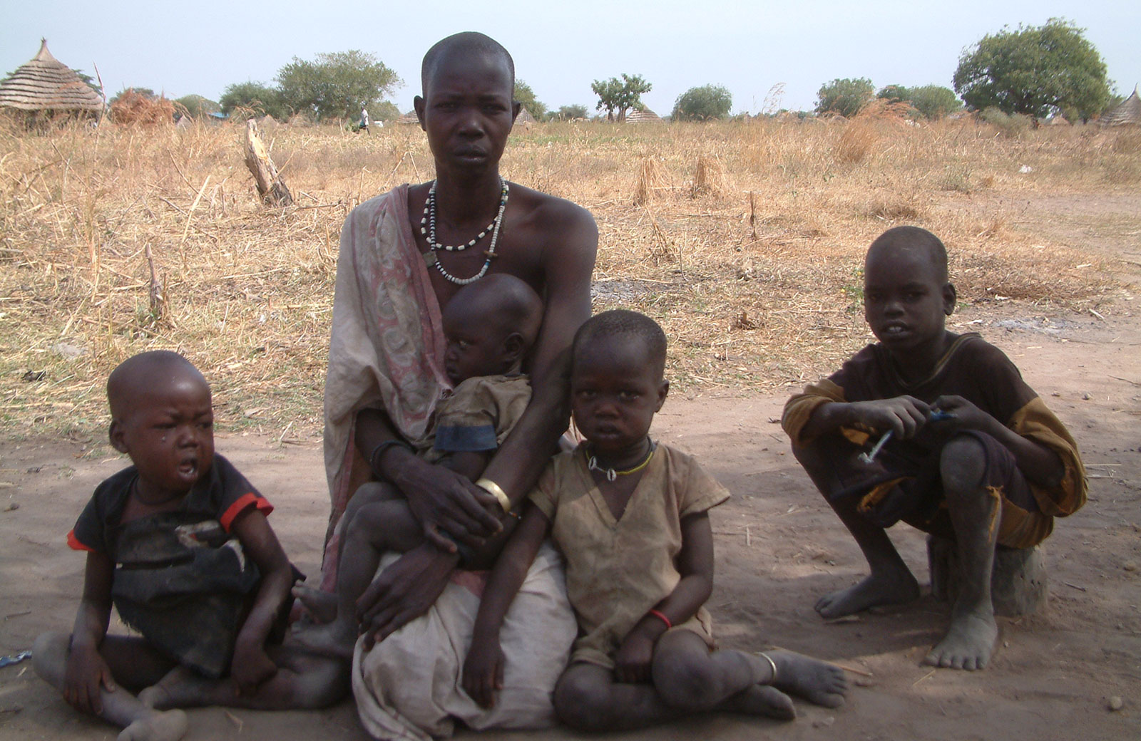 darfur single muslim girls Muslim women in the  the relative status of women and men sudan  i was looking for a little more information on rural culture and the civil war in darfur also.