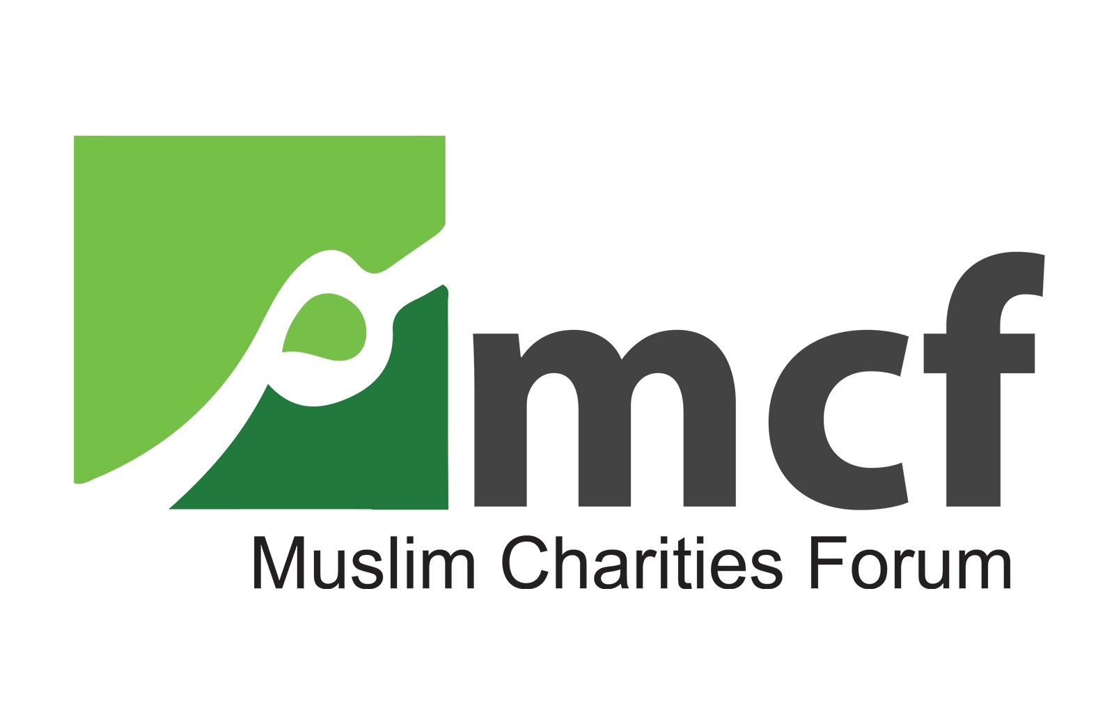 About us islamic charity ngo islamic relief uk islamic relief is a founding member of the muslim charities forum buycottarizona