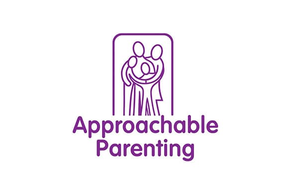 Approachable Parenting