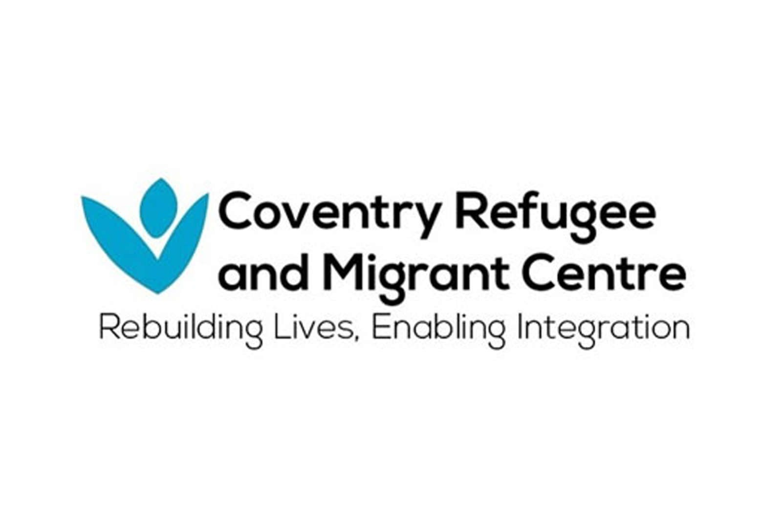 Coventry Refugee