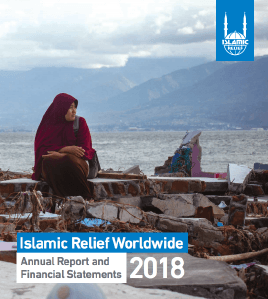 annual_report_2018_cover-01