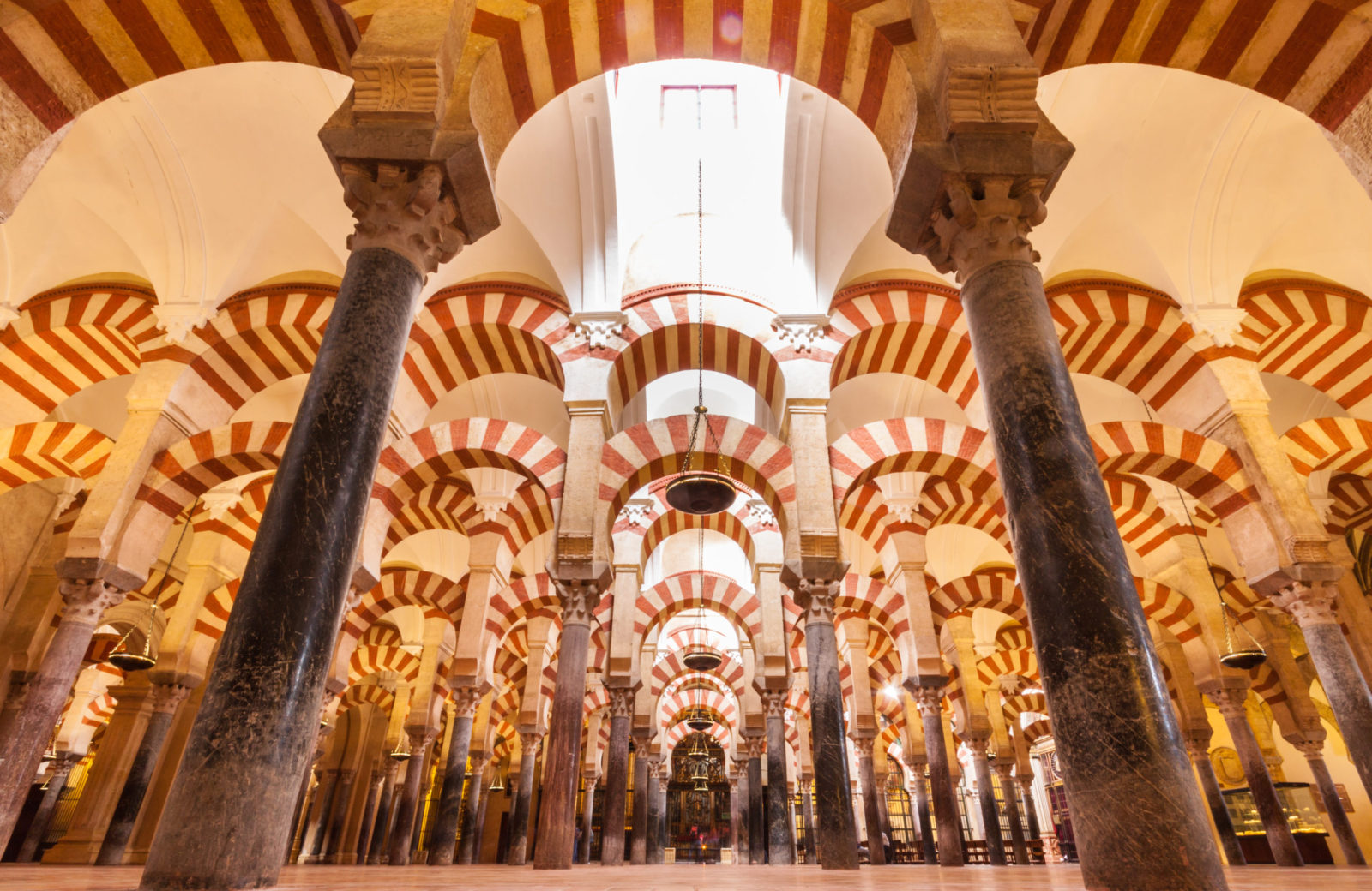mosque-cathedral-cordoba-andlausia