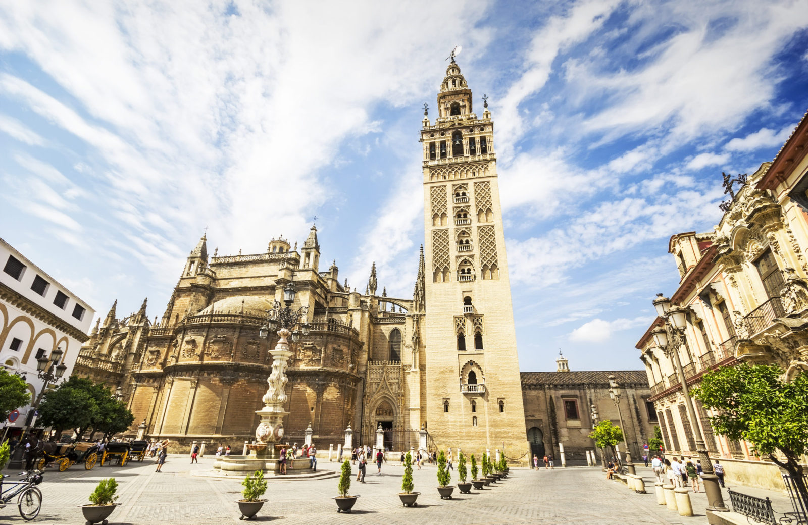 giralda-seville-cathedral-andalusia