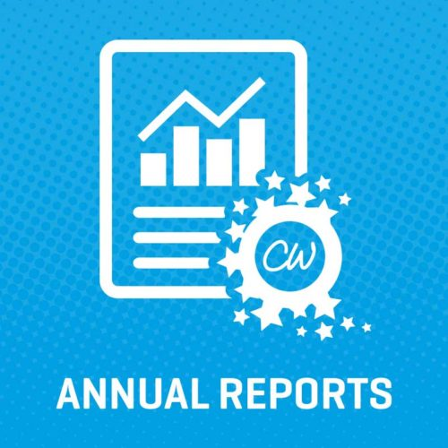 CW_Annual_Report_Thumbnail